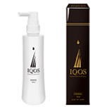 iqos_new.png